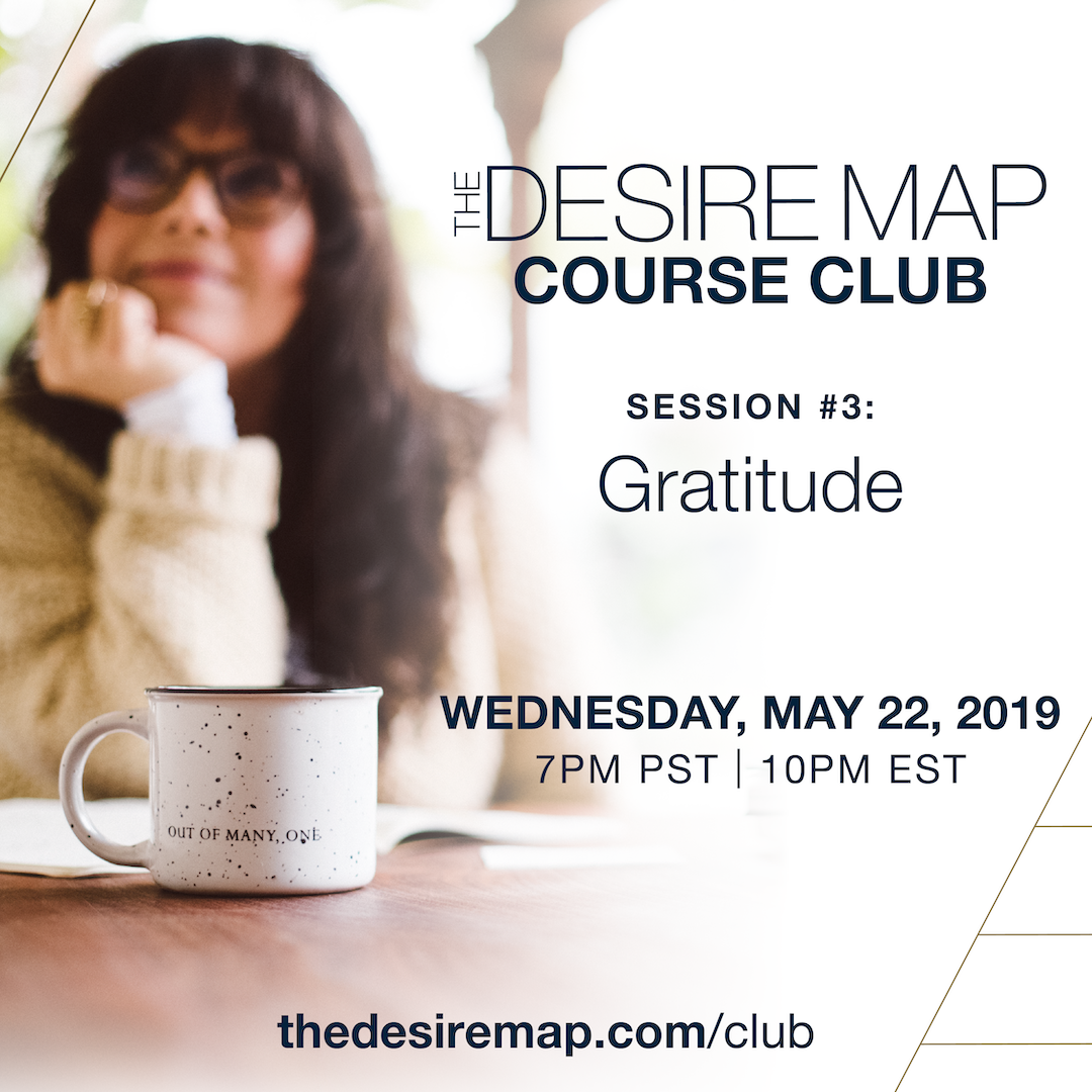 DanielleLaporte.Commune.Course.TheDesireMap.OfficeHours_Session.3.png