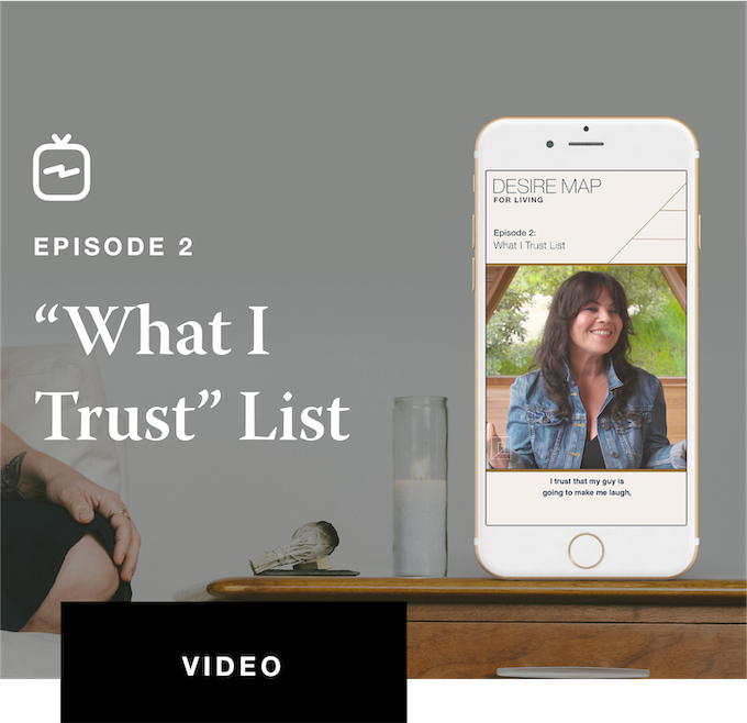 DanielleLaporte.Commune.Course.TheDesireMap.Emails.IGTV_Freebie.Ep2 (1).png