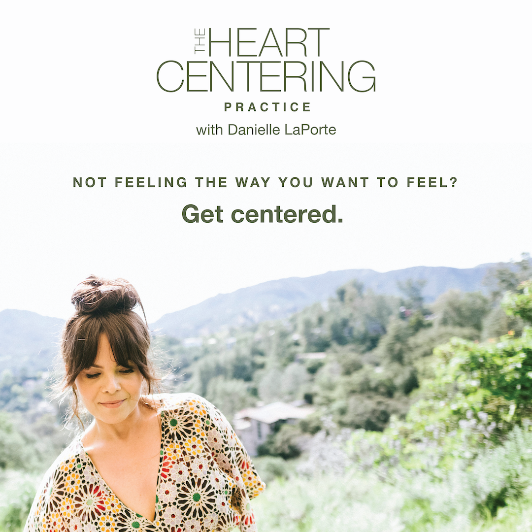 DanielleLaporte.Commune.Workshop.HeartCentering_Optin.png