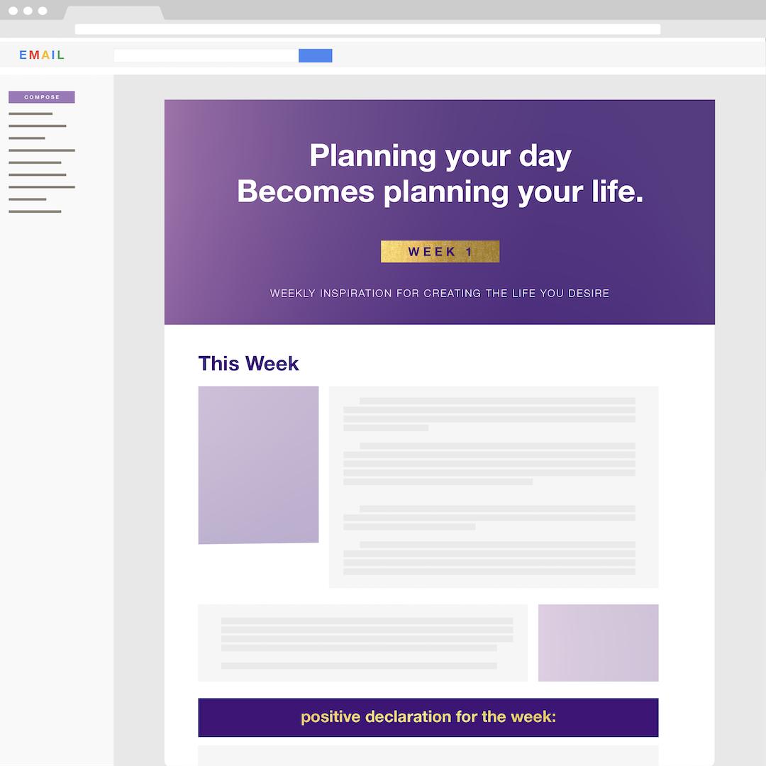DanielleLaporte.Planners2020_SalesPage_PlannerProgram.5.WeeklyGuidance.png