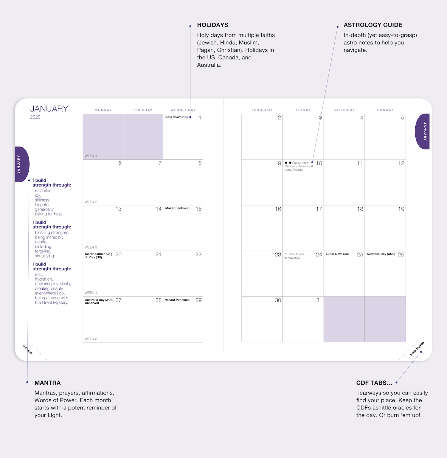 DanielleLaporte.Planners2020_SalesPage.Tab_6.MonthlyOverview.jpg