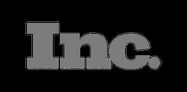 DanielleLaporte.Planners2020_SalesPage_logo.inc.png