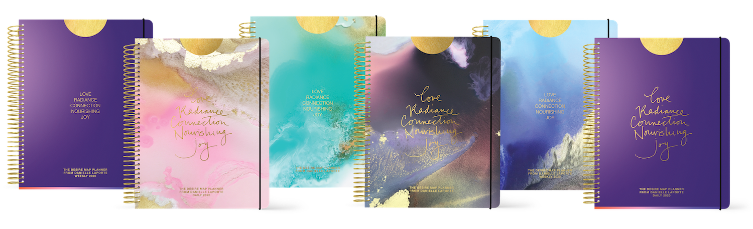 DanielleLaporte.Planners2020_SalesPage_Header.Allplanners (2).png