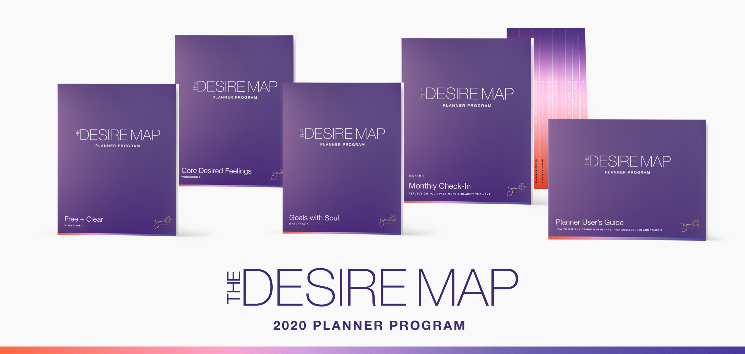 DanielleLaporte.2020Planners.PlannerProgram.Website_DownloadPage.png