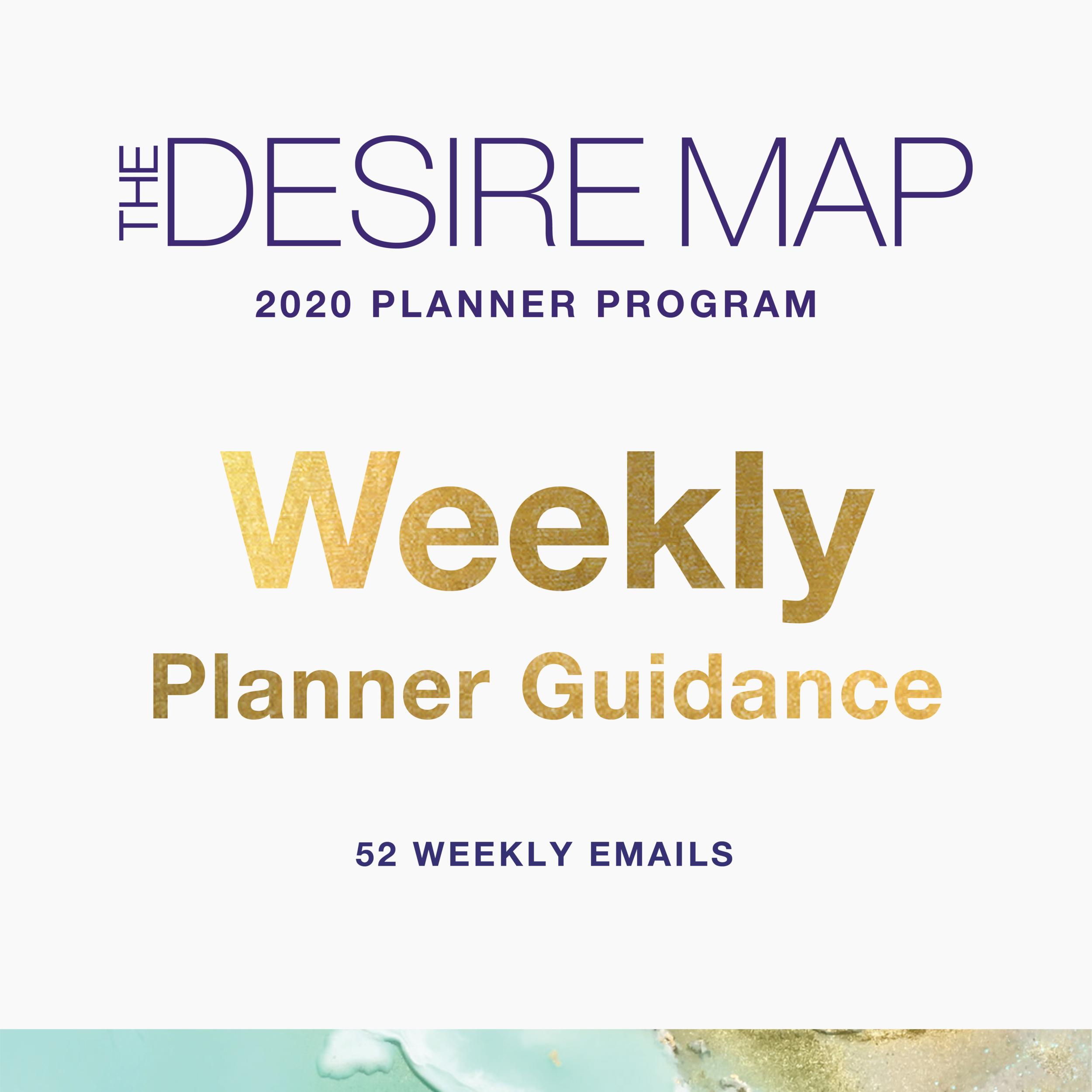 DanielleLaporte.2020Planners.PlannerProgram.Website_WeeklySupport.png