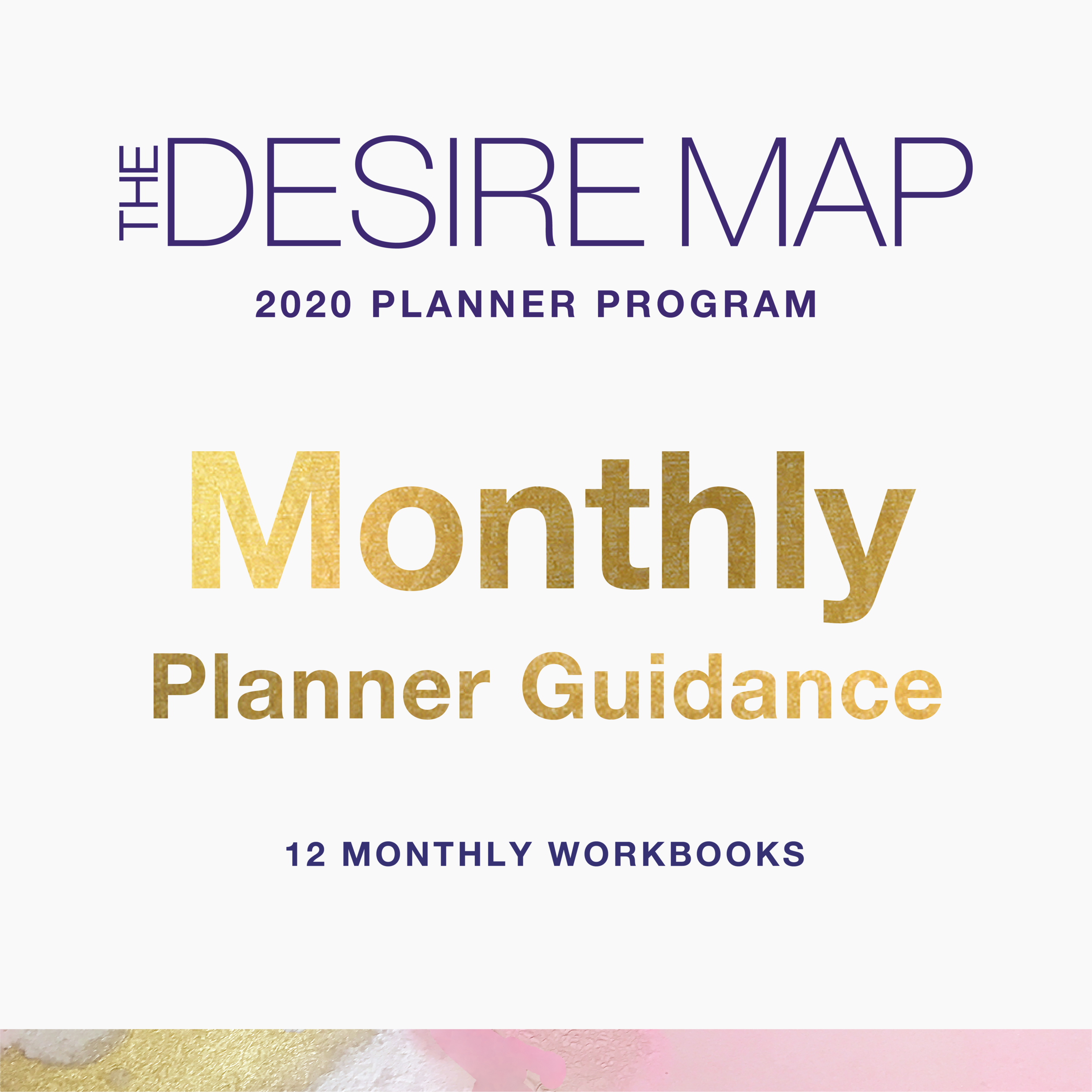 DanielleLaporte.2020Planners.PlannerProgram.Website_MonthlySupport.png