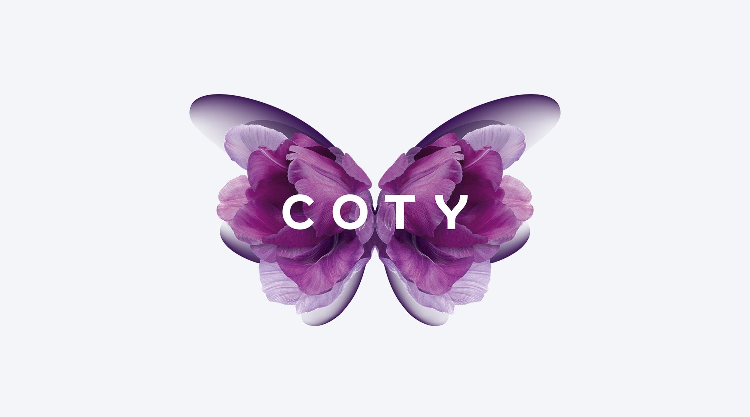 Coty_Case_study_New_Strapline_Master_BF.jpg