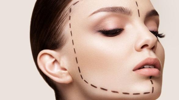 facial-contouring-non-surgical1-750x330.jpg