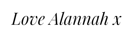 LOVE ALANNAH.PNG