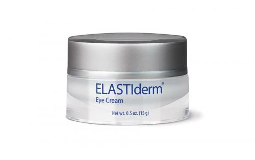 12100_elastiderm_eye_cream_jar.jpg