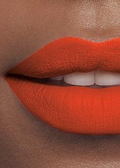 lipsLM.jpg