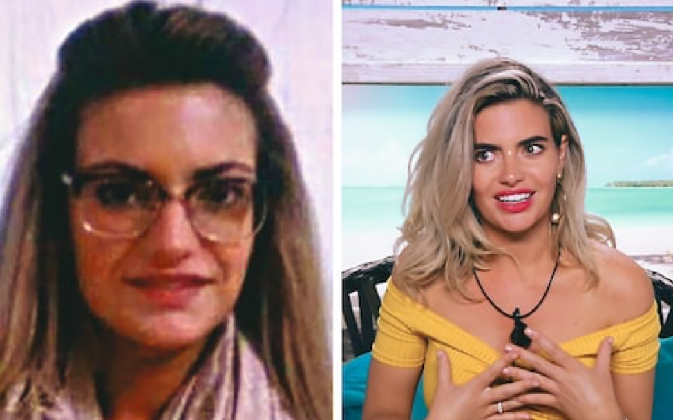 love-island-1.png
