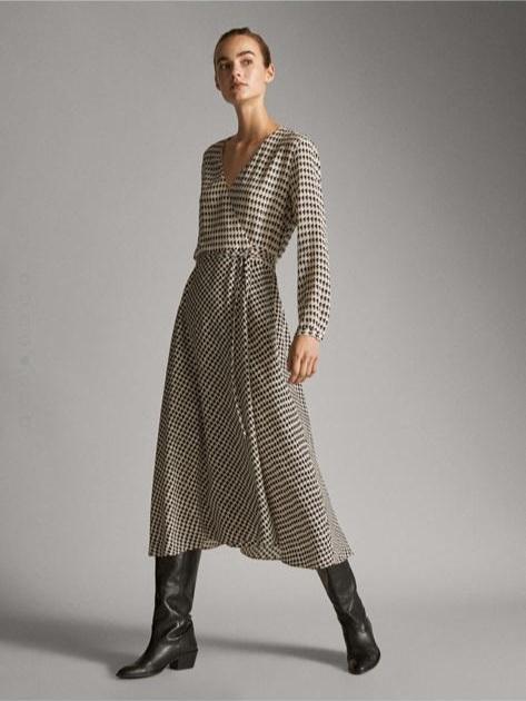 massimo+dutti+dress.jpg