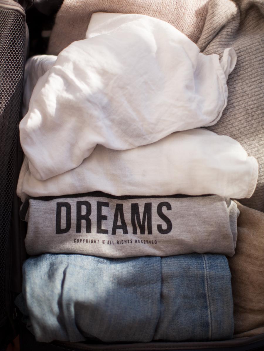 dreams_copyright_.jpg