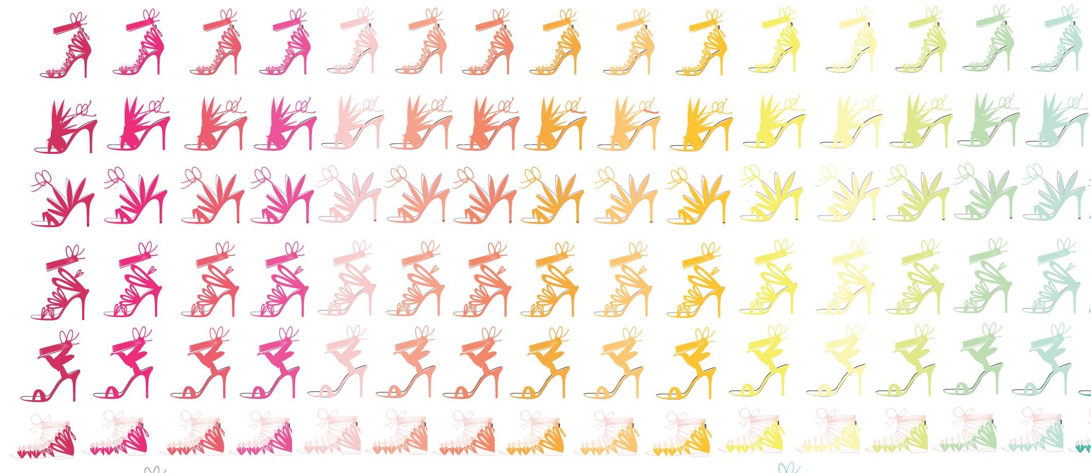COLOUR SHOES RAINBOW 1.jpg