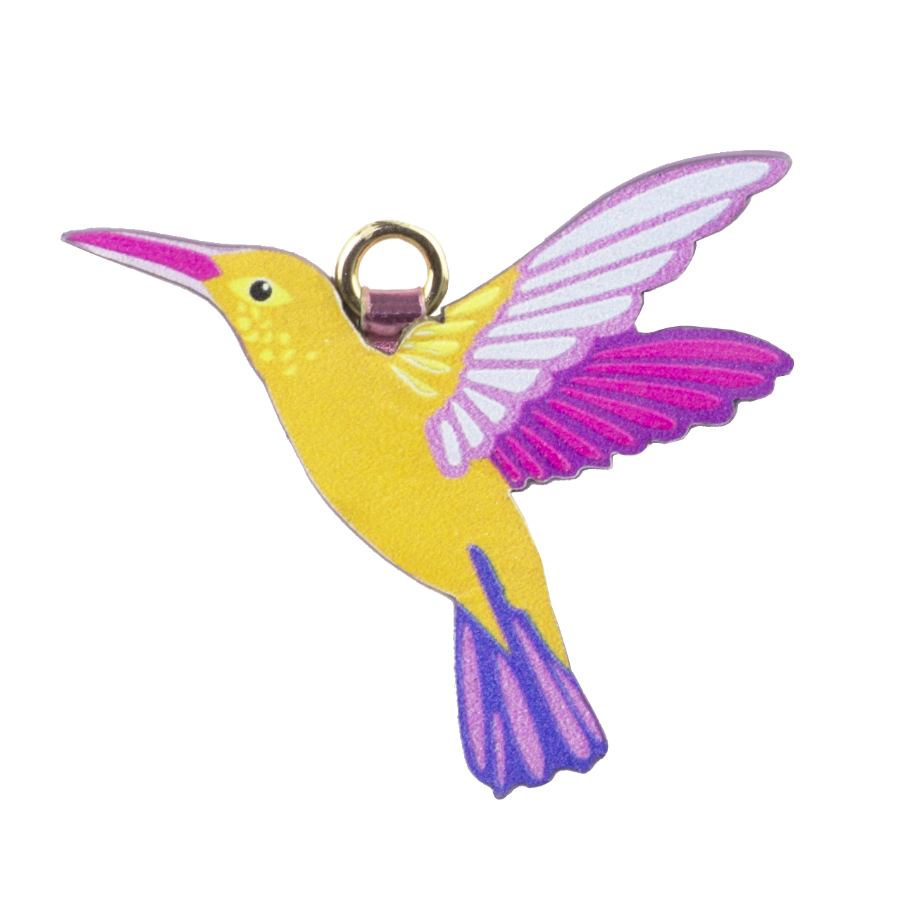 Hummingbird Charm.jpg