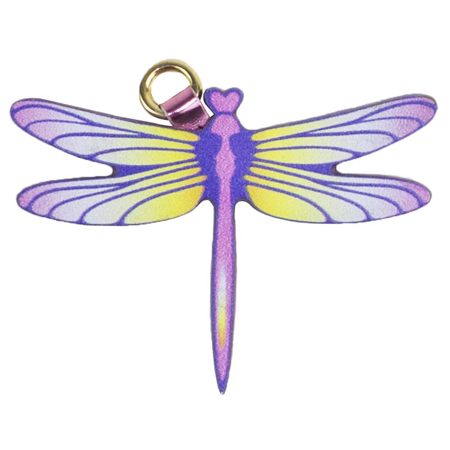 Dragonfly Charm.jpg