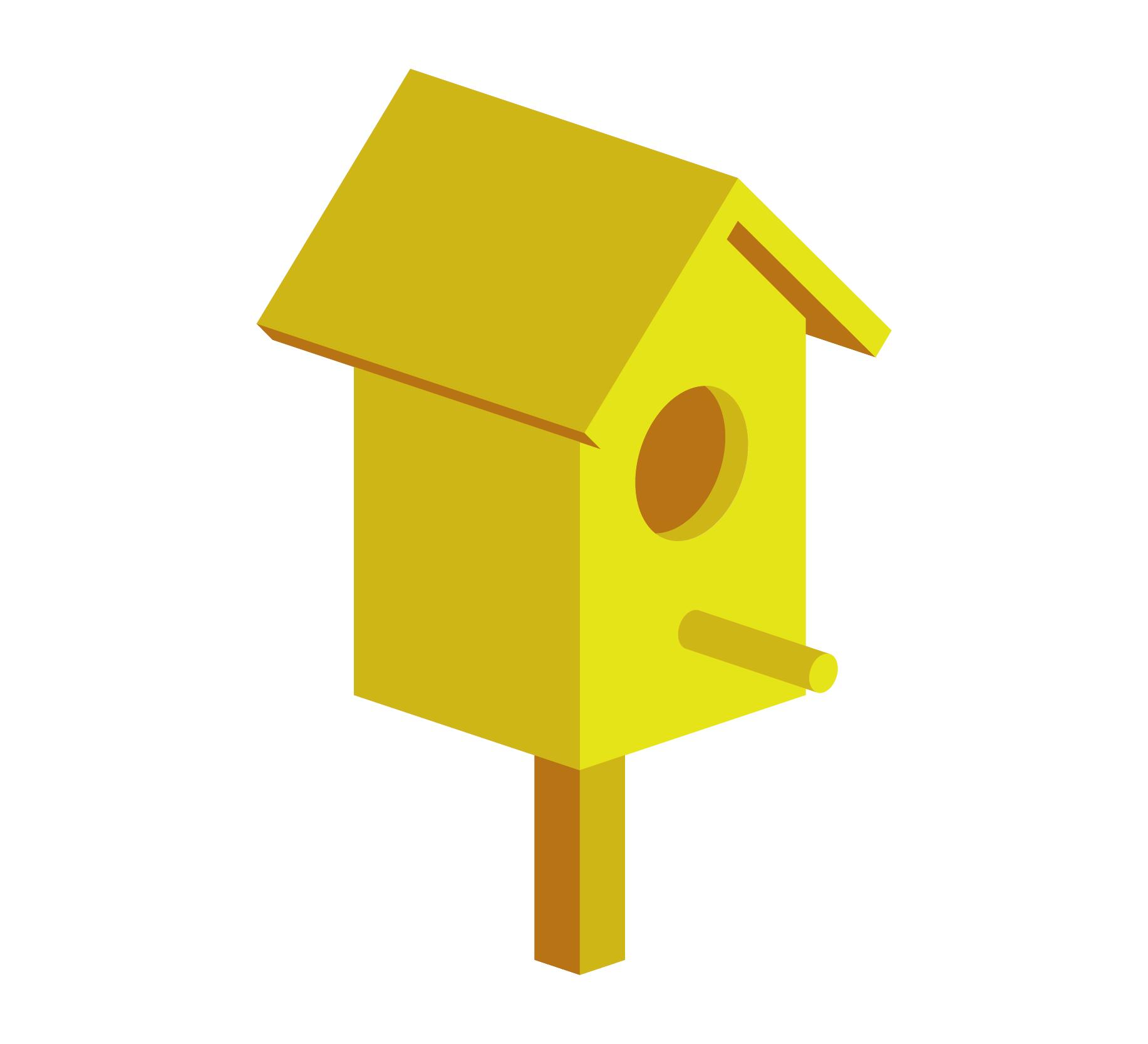birdbox animation again-01.jpg