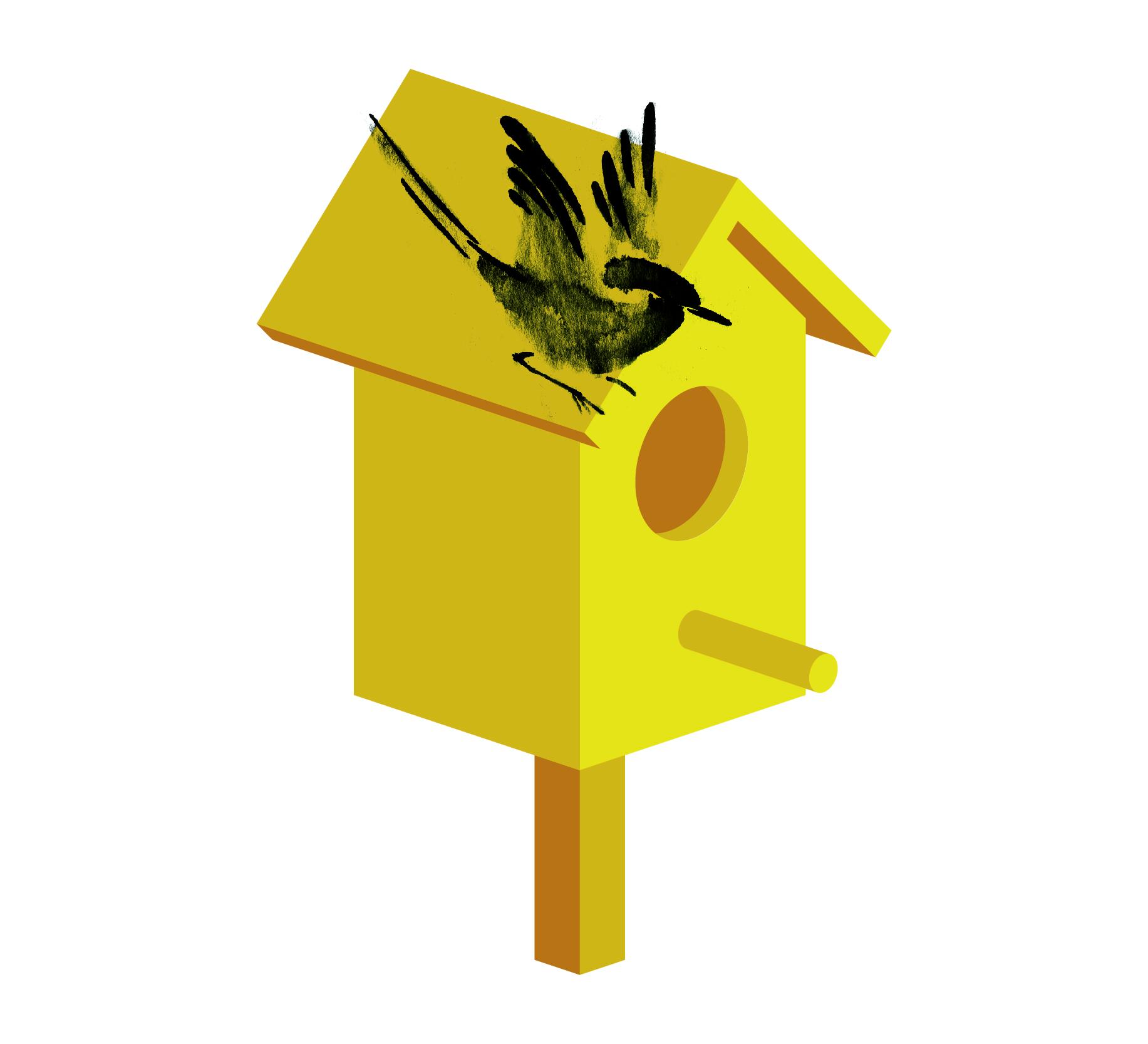 birdbox animation again-06.jpg