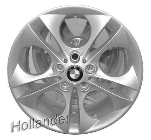 560-59605 is BMW OEM Style 202