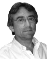 Frederic Pijoan - Former Technology Director atTransports Metropolitans de Barcelona (TMB)