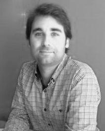 Marc Casamitjana - Channel Lead Discounters atDanone