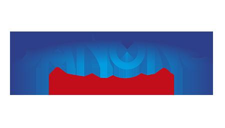 Danone logo - Request for Proposal Development