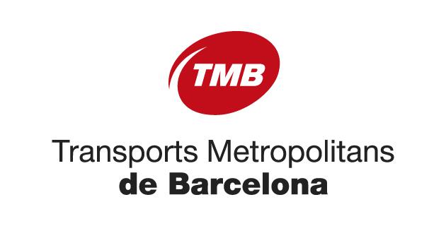 TMB logo - Request for Proposal Development