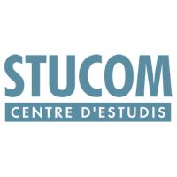 Stucom - Request for Proposal Development