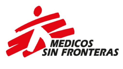 MSF logo - Request for Proposal Development