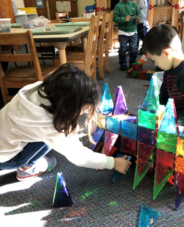 Greenville-Church-Nursery-School_Free-Play-Time.jpg