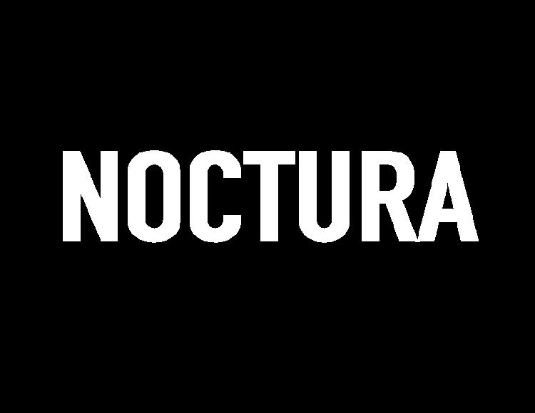 noctura