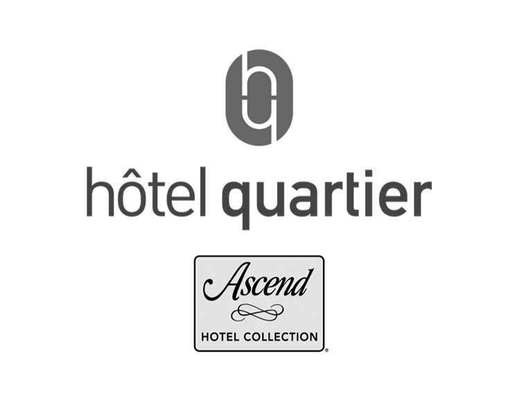 Furie - HotelQuartier