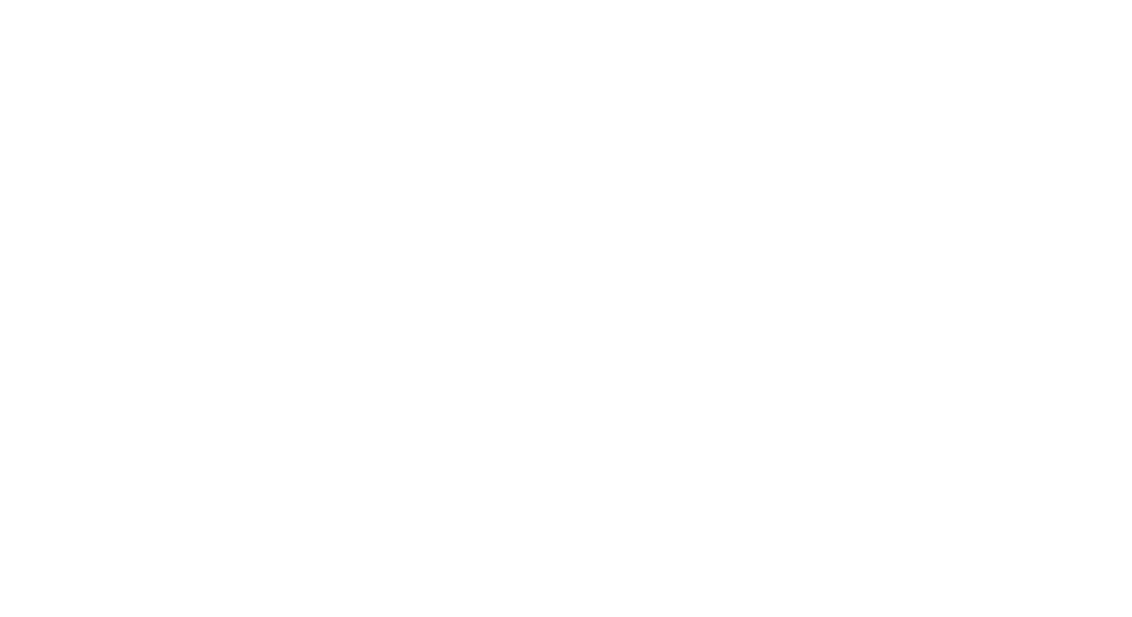 noctura_white.png