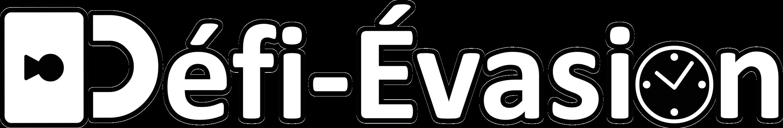 Logo_fond_blanc (3).png