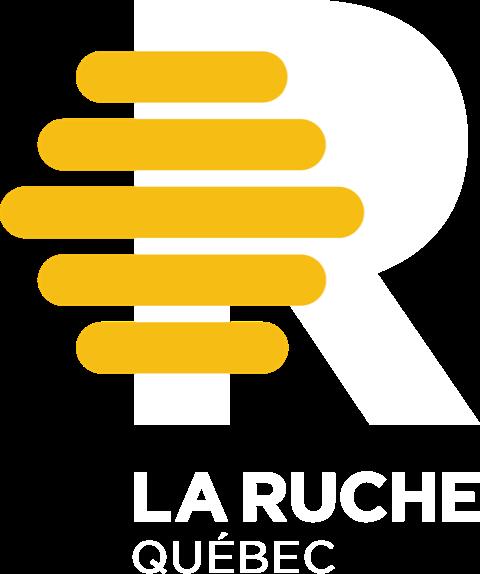 LaRuche_Québec_V_renv.png