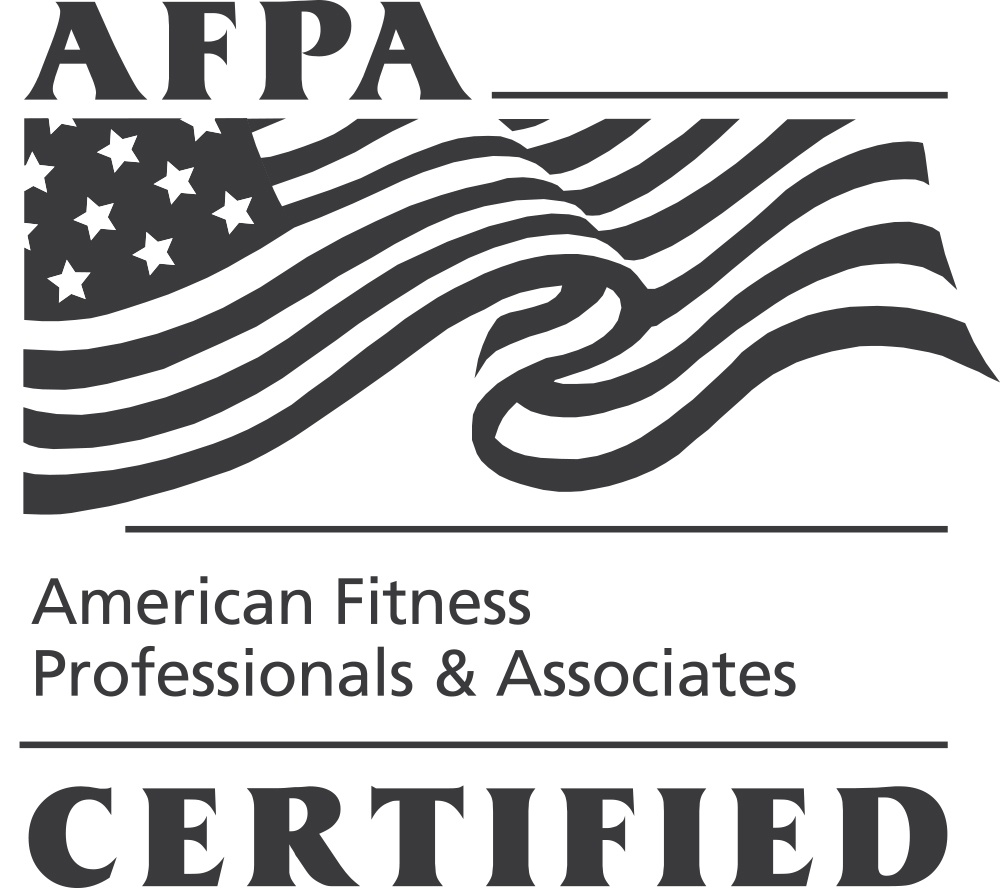 AFPA-Certified-v01-Black.jpg