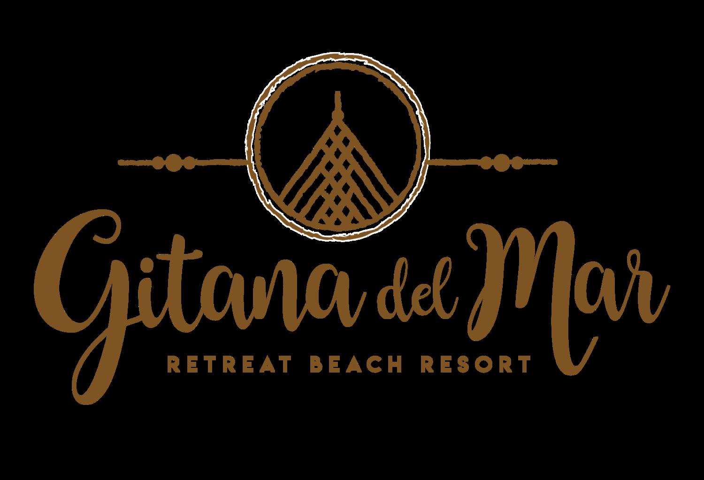 Resort de playa Gitana del Mar Retreat