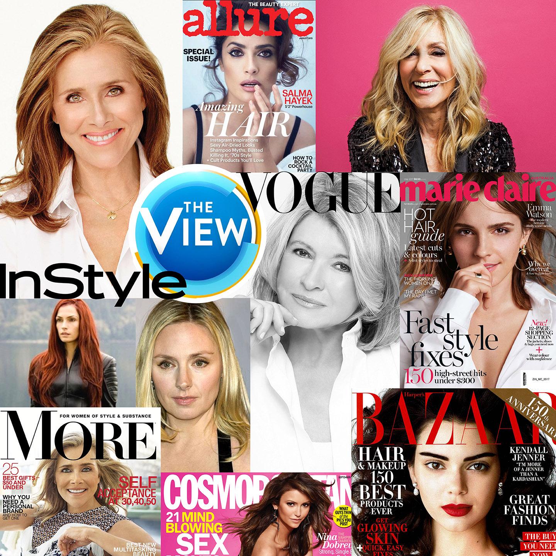 Celebrity COLLAGE_PRESS.jpg
