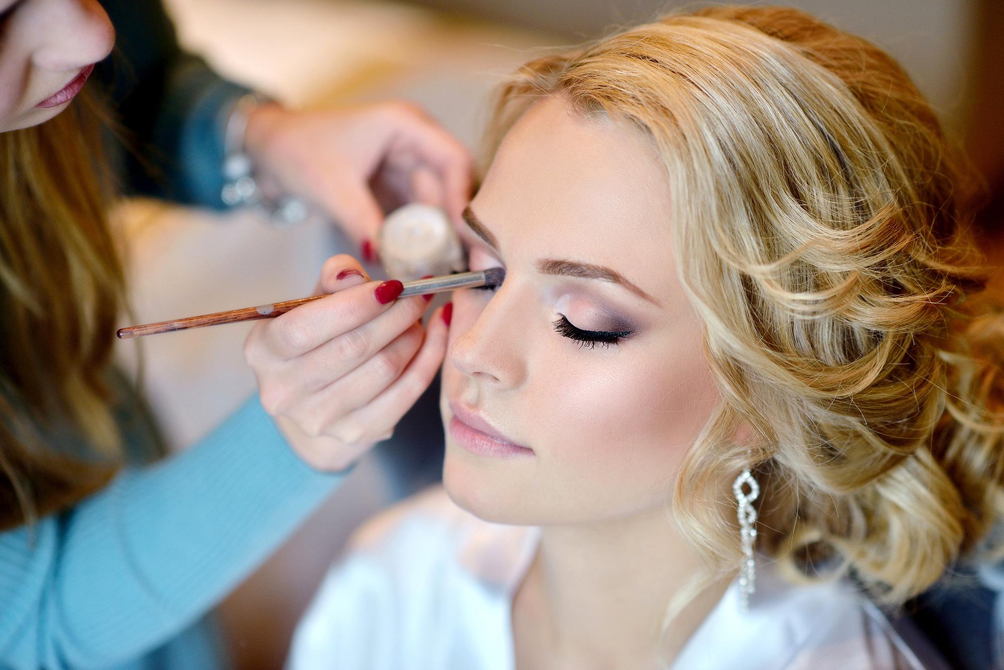 bridal-services.jpg
