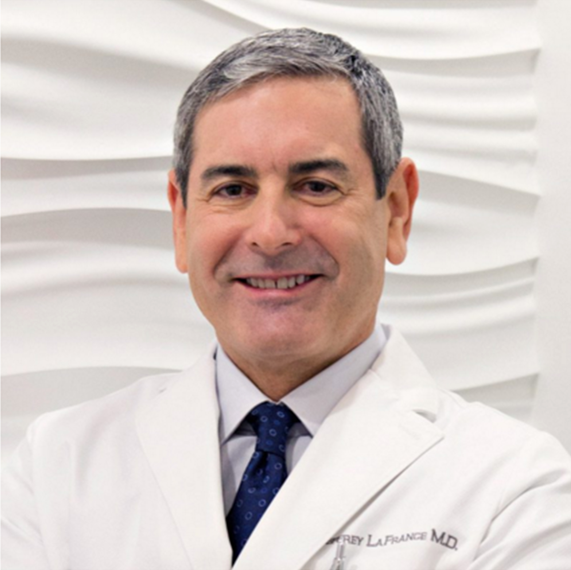 Dr. Jeffrey LaFrance, M.D. | LaFrance Medical Aesthetics