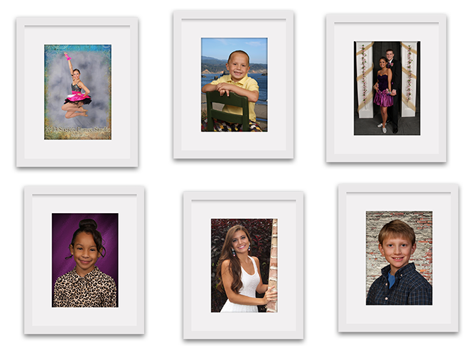 Homepage-frames.png