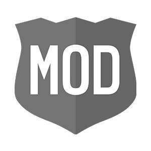 modpizza copy.jpg