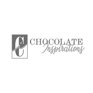 chocolateinspirations copy.jpg
