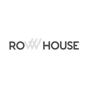 rowhouse copy.jpg