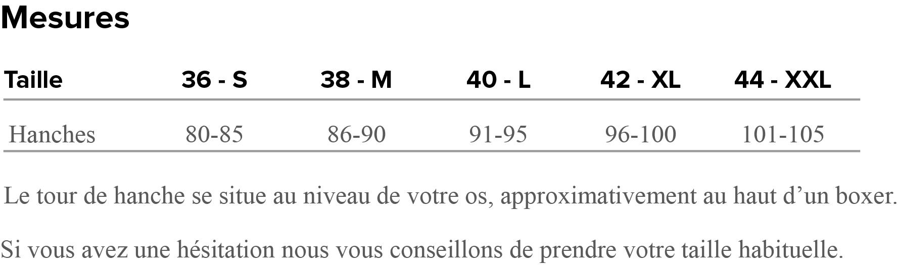 Guide_des_tailles_site_homme.png
