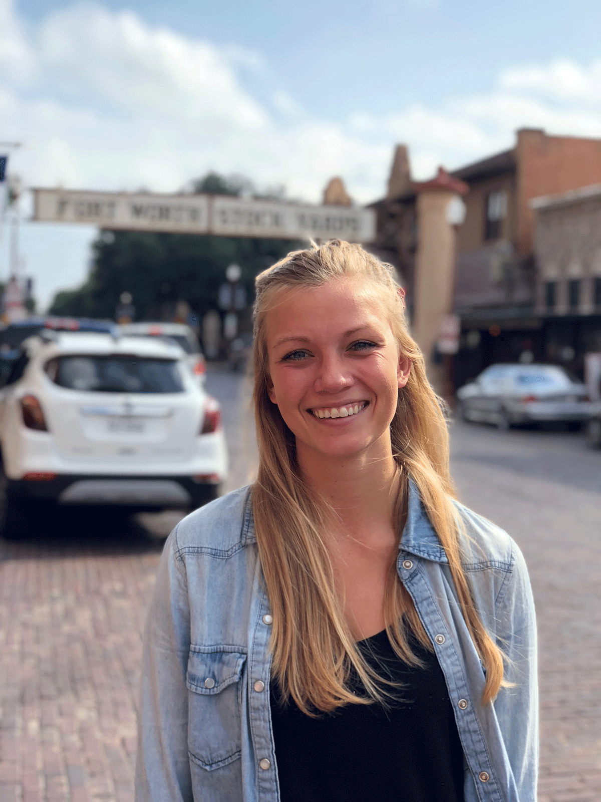 Grand-Maker-Kate.png