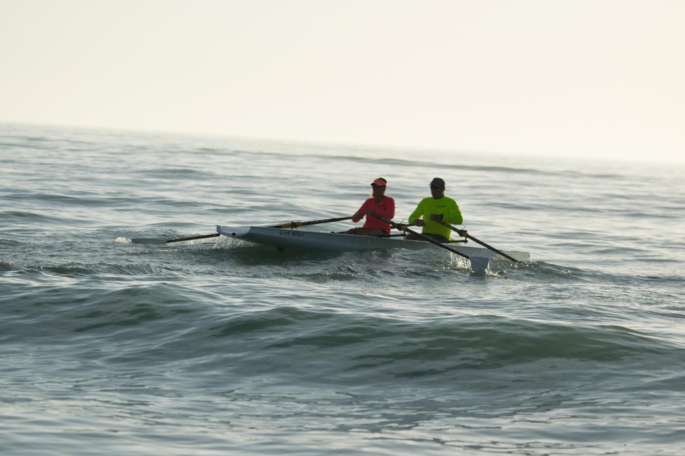 rowing_double-8.jpg