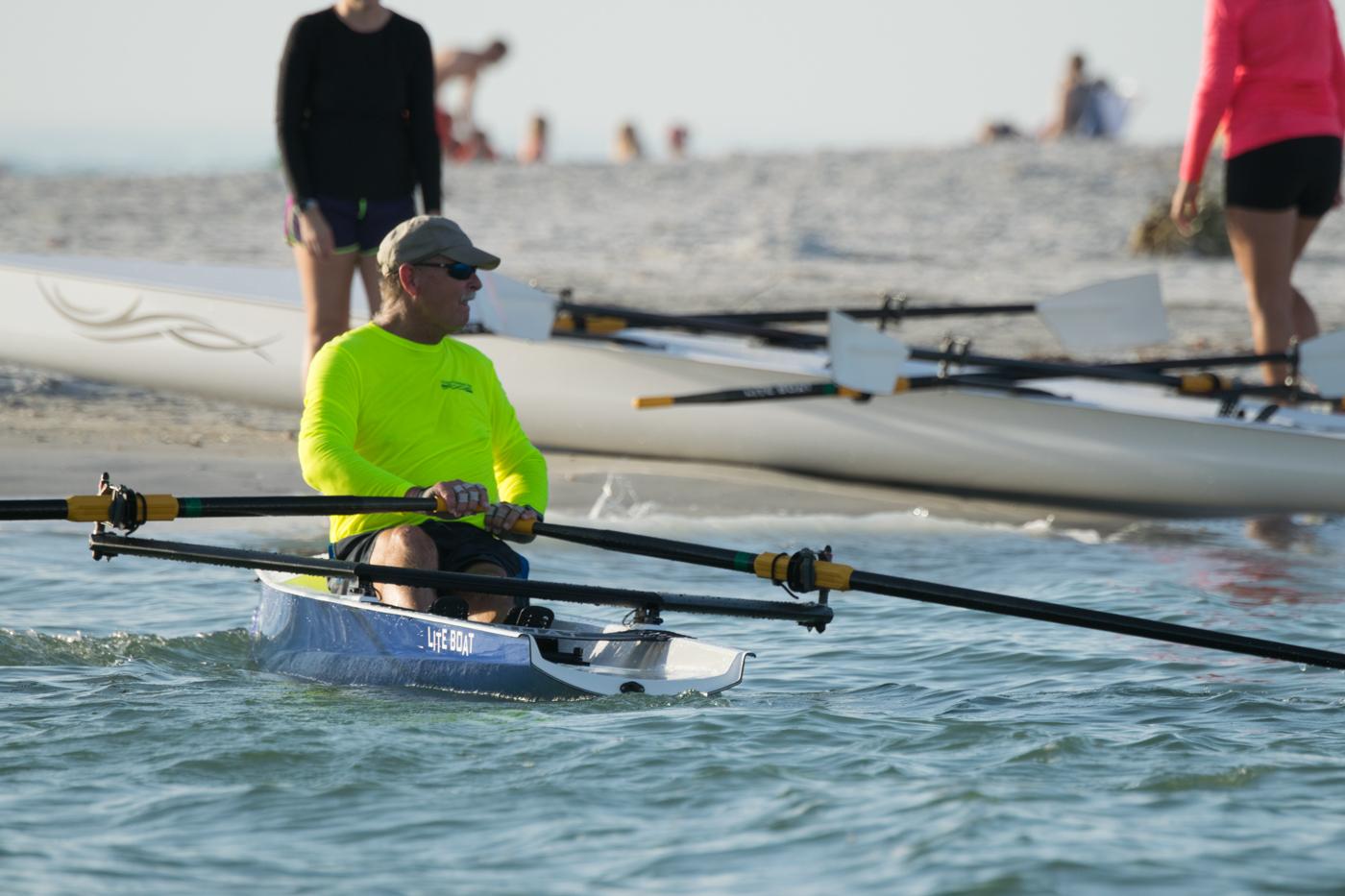 rowing_example_04-6.jpg
