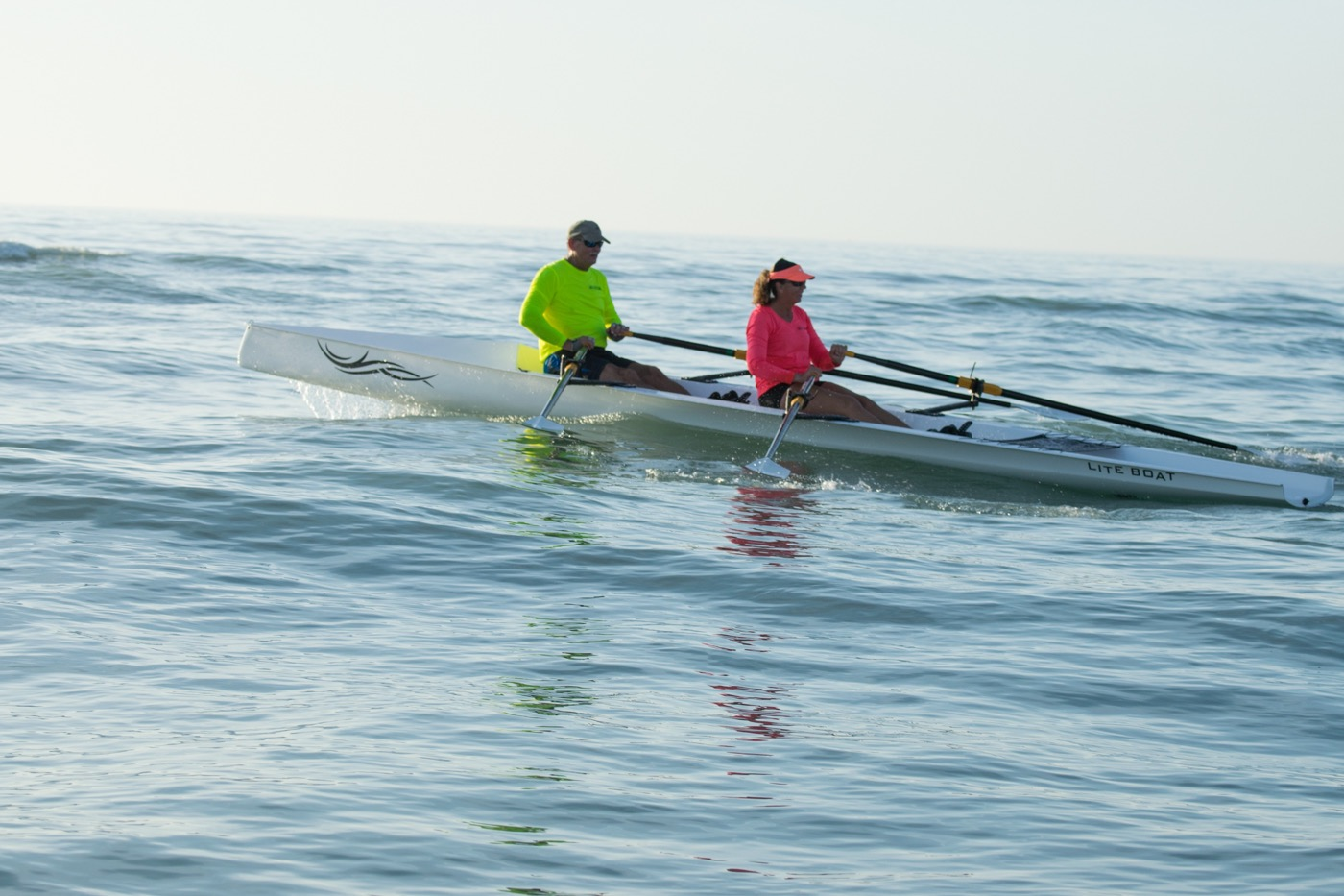 rowing_double-15.jpg
